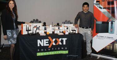 Nexxt-Solutions-destaca-en-Foro-IFSEI