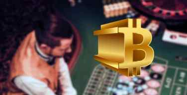 Nuevo-sitio-web-del-criptocasino-FortuneJack