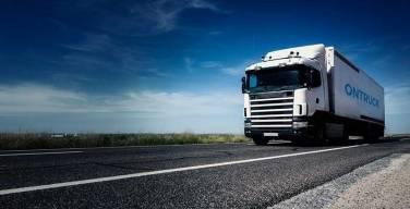 OnTruck-reduce-el-impacto-ambiental-de-las-flotas-de-transportistas