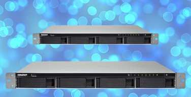 QNAP-lanza-nuevo-NAS-con-montaje-en-rack-TS-x63XU