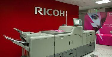 Ricoh-del-Perú-presentó-su-nueva-sala-Techportal-CIP