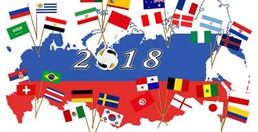 Rusia-2018--cómo-se-transmiten-los-partidos-en-tiempo-real
