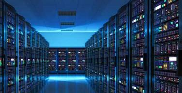 Servicio-de-Colocation-de-CenturyLink-obtiene-Certificación-PCI-DSS