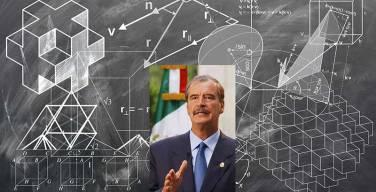 Vicente-Fox-se-incorpora-a-una-empresa-tecnológica-canadiense