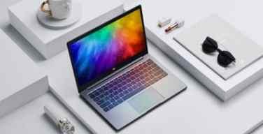 Xiaomi-lanza-Mi-Laptop-Air-en-España