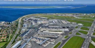 Aeropuerto-de-Copenhague-mejorará-la-experiencia-de-los-pasajeros