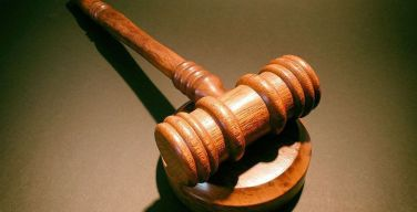 DHL-pierde-contrato-y-juicio-de-propiedad-intelectual-frente-a-LOG-NET