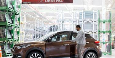 El-Nissan-Kicks-gana-vida-en-Resende