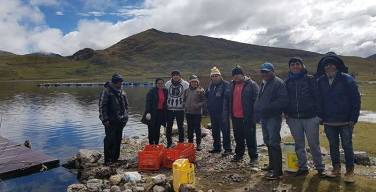 Empresa-peruana-elabora-detergente-biodegradable