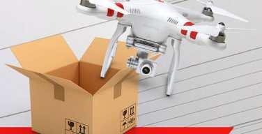 Europeos-están-listos-para-despegue-de-los-drones-a-domicilio