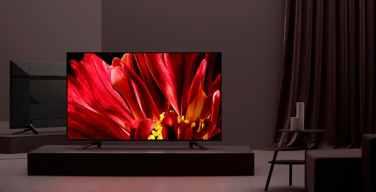 Sony-lanza-la-serie-MASTER-con-exclusivos-modelos-4K-HDR