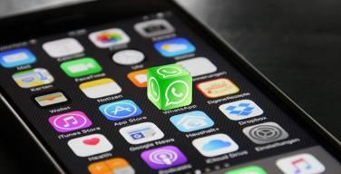 3-claves-para-utilizar-correctamente-la-API-de-WhatsApp-Business