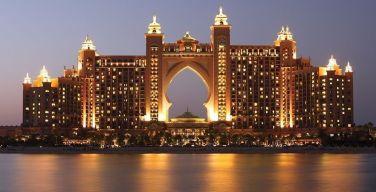 Amadeus-acelera-su-expansión-en-el-sector-hotelero