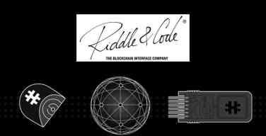 EDP-Brasil-implementa-solución-blockchain-RIDDLE&CODE