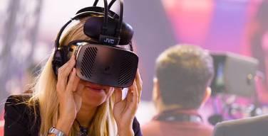 El-video-de-próxima-generación-se-vuelve-realidad-en-IBC2018