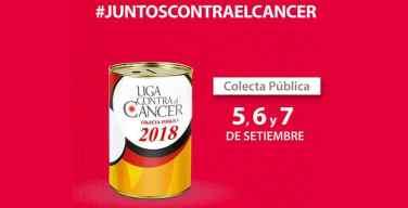 Facebook-colabora-con-la-Liga-Contra-el-Cáncer