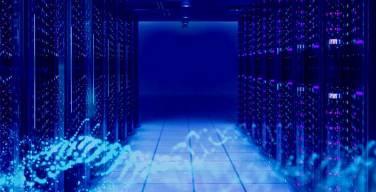 GravityZone-Security-for-Storage