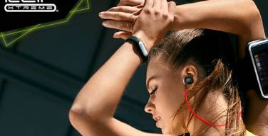 Lo-mejor-en-audífonos-lo-tiene-Klip-Xtreme