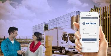 MICARGAPP-nueva-App-para-el-transporte-de-carga-en-el-Perú