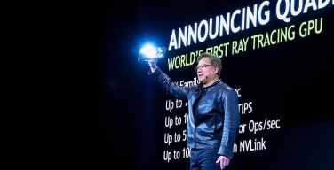 NVIDIA-presenta-la-nueva-Quadro-RTX
