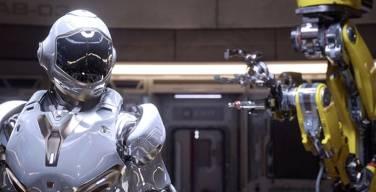 NVIDIA-reinventa-gráficos-por-computadora-con-la-arquitectura-Turing