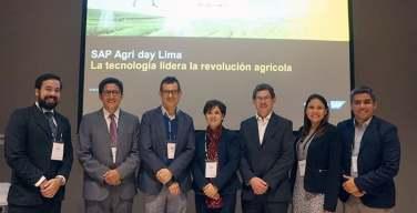SAP-impulsa-la-innovación-entre-las-empresas-del-sector-agronegocios