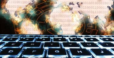 Sophos-descubre-nuevas-modalidades-del-ransomware-SamSam