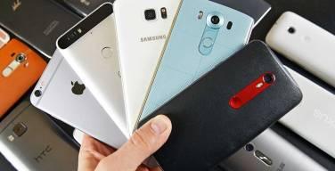 6-preguntas-que-te-ayudarán-a-elegir-el-smartphone-ideal