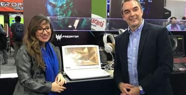 Acer-presentó-lo-mejor-de-su-arsenal-Predator