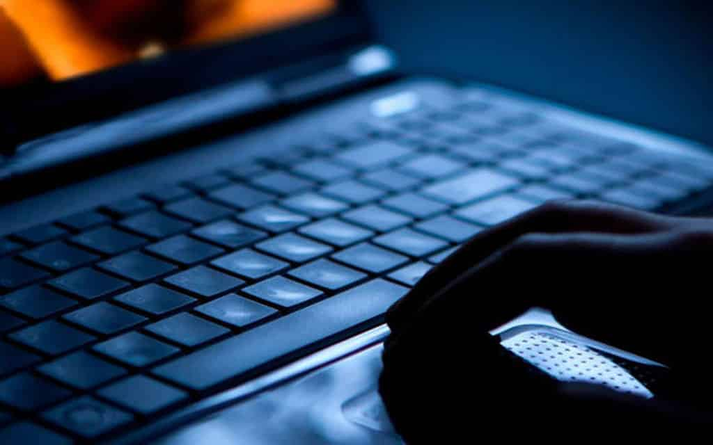 Empresas-peruanas-pierden-USD-4-mil-millones-por-ciberdelitos