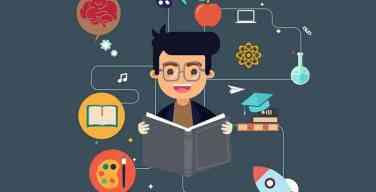 Factores-positivos-de-la-transformación-digital-para-las-empresas