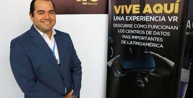 KIO-Networks-presente-en-el-Digital-Bank-Lima-2018