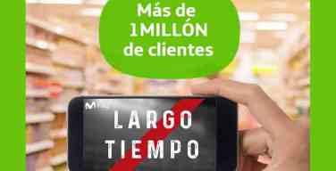 Más-de-1-millón-de-clientes-disfrutan-de-Movistar-Play