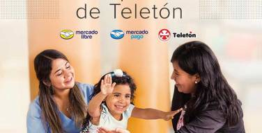 Mercado-Libre-se-une-a-la-Teletón