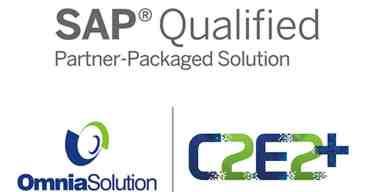 Omnia-Solution-presenta-solución-C2E2+