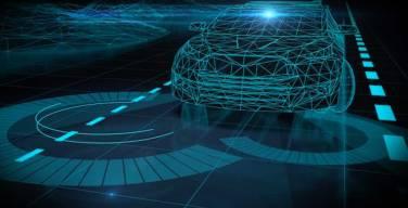Se-anuncia-el-software-Sherlock-Automated-Design-Analysis