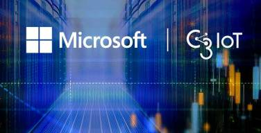 Shell-selecciona-C3-IoT-con-Microsoft-Azure