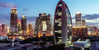 Alibaba-y-SAP-impulsan-la-empresa-inteligente-en-China