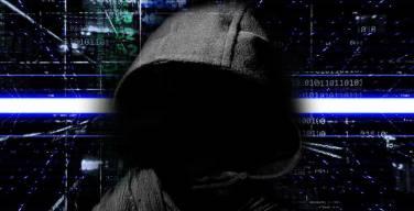 ESET-descubre-vínculos-entre-TeleBots-e-Industroyer