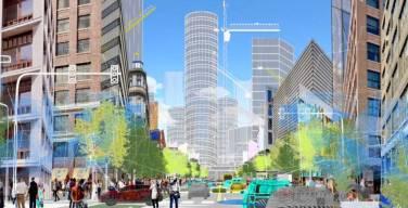 Ford-Uber-y-Lyft-se-asocian-con-la-plataforma-Shared-Streets