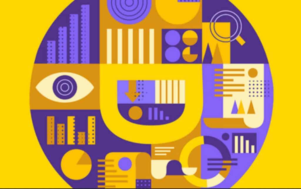 Informe visualiza el futuro de la IoT conectada