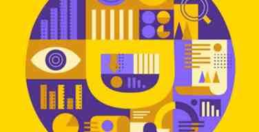 Informe-visualiza-el-futuro-de-la-IoT-conectada