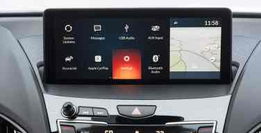 Interfaz-True-Touchpad-del-Acura-recibe-excelentes-calificaciones