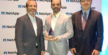 NetApp-reconoce-a-la-empresa-IQtek-Solutions
