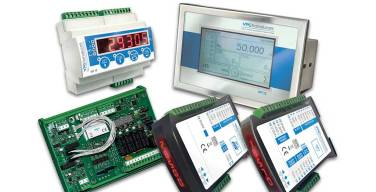 Nuevos-VPG-Transducers-Serie-W