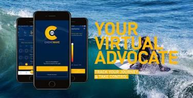 chemoWave-lanza-una-aplicación-gratuita-en-español