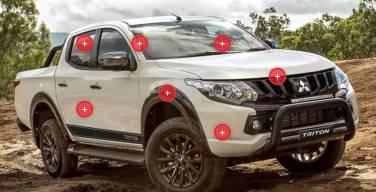 Mitsubishi-Motors-Australia-se-asocia-con-Fleet-Complete