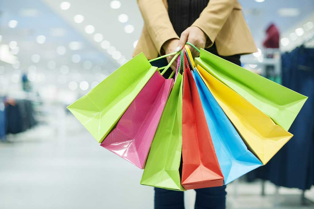 9-empresas-latinoamericanas-se-ubican-entre-las-mejores-del-sector-retail