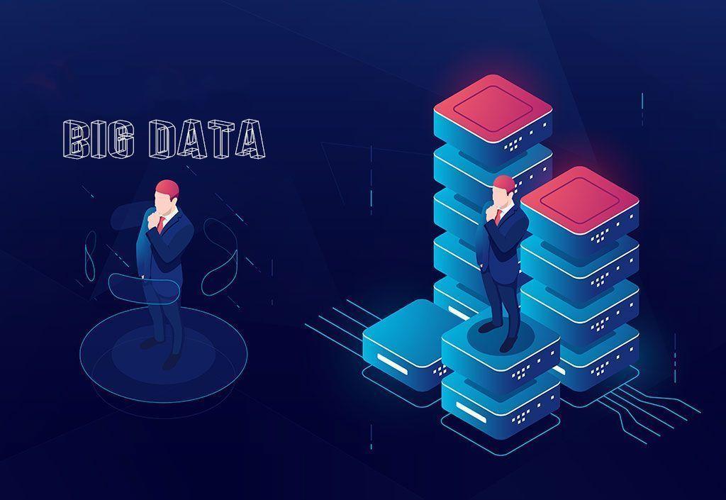 6-desafíos-de-Big-Data-para-la-industria-eléctrica