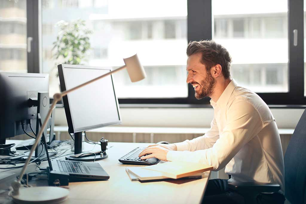 7-tips-para-mejorar-la-performance-de-su-computadora